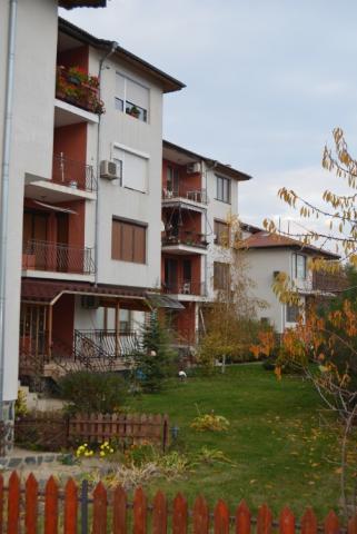 Дом,Виница,г.Варна