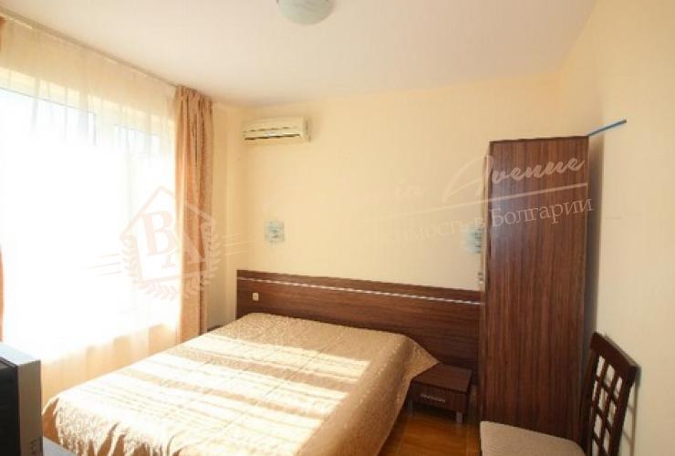 Апартамент с 2 спальнями, Magic Dreams