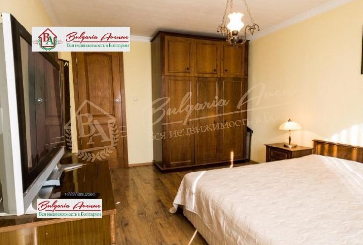Прекрасная недвижимость в сочетание люкса, комфорта, уюта и близости к морю и г.Варна.