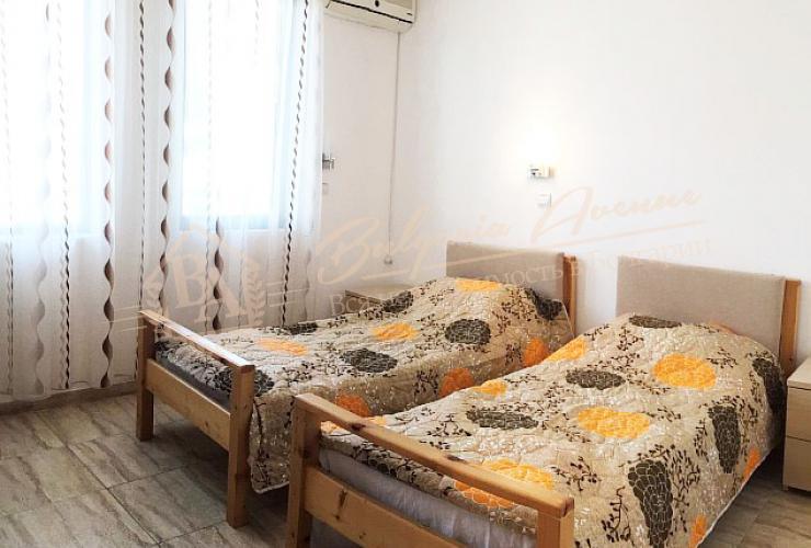 Апартамент с 2 спальнями,Воденица,г.Святой Влас