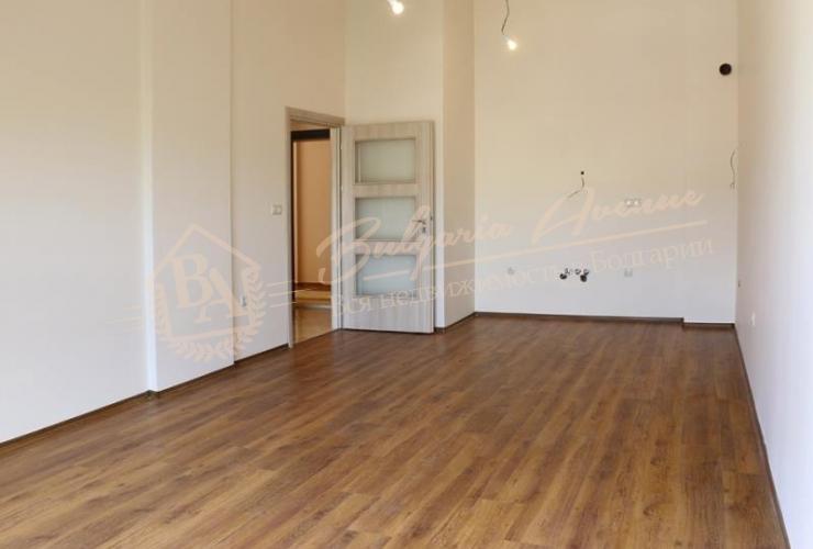 Сейчас акция, воспользуйтесь моментом приобрести светлую, просторную квартиру премиум класса.