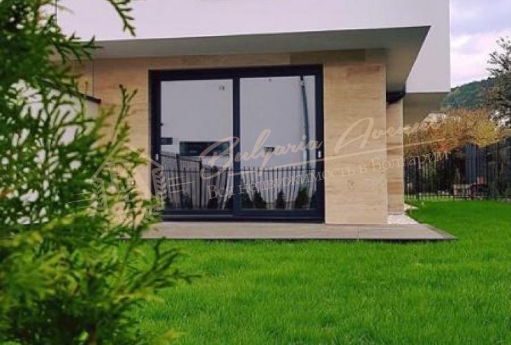Чудесный дом в комплексе