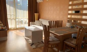 купить квартиру в комплексе Sweet Homes на Солнечном берегу, Болгария