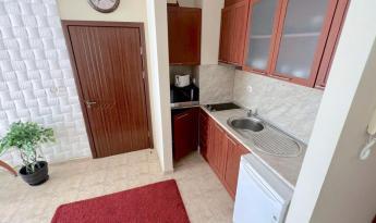 Недвижимость на первой линии:студии,апартаменты,таунхаус/виллы.