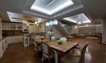 квартира в центре г.Варна