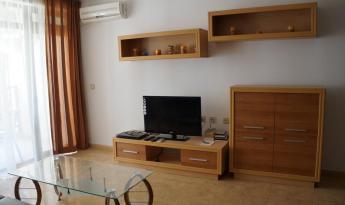 Апартамент с 2 спальнями,Etara 2,г.Святой Влас