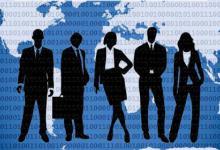 Бизнес для иностранца в Болгарии