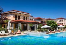 Недвижимость в Болгарии с бассейном - стоит ли покупать