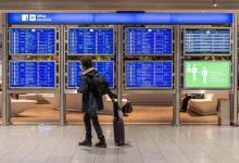 Болгария с 1 мая 2021 года открывает границу и разрешает въезд иностранным туристам