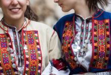 Советы путешественникам: что можно и нельзя в Болгарии. Особенности языка и культуры болгар