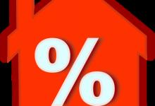 Ипотека в Болгарии: можно ли получить кредит на жилье иностранцу