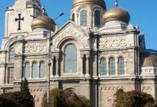 Недвижимость в Болгарии: жилье возле монастырей и храмов
