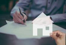 Налоги на недвижимость в Болгарии