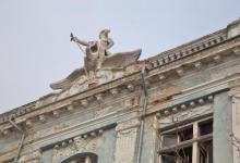 Топ-5 необычных строений Болгарии: заброшенные здания и памятники а