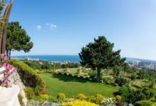Купить квартиру или студию в комплексе на Солнечном берегу в Болгарии