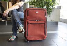 С 1 июля 2021 г. правительство Болгарии установило новые правила въезда в страну