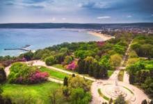 Где в Варне лучше купить квартиру: обзор районов