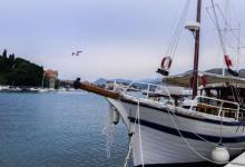 Недвижимость для яхтсменов в Болгарии