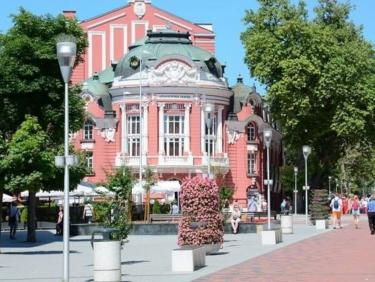 Цены на недвижимостьв варне болгария дубай заброшенные машины